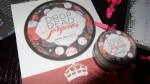 Drop Dead Gorgeous Sea Salt Scrub