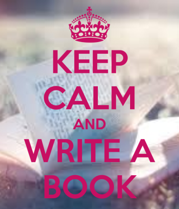 keep-calm-and-write-a-book-72