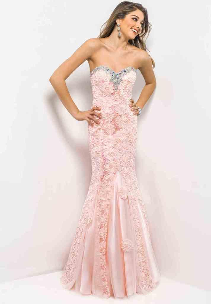 Prom-Dress-Blush--9582