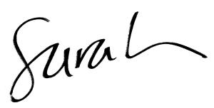 sarah-signature-2