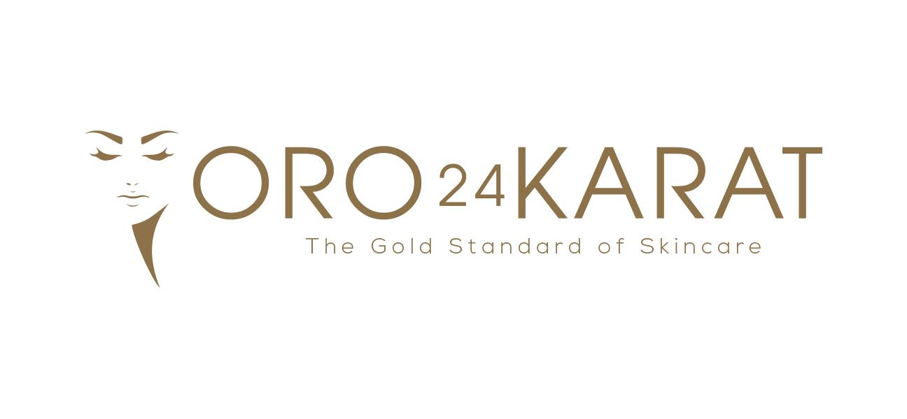 Oro 24 Karat (1)